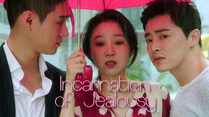 3-najlepsza-drama-dluga