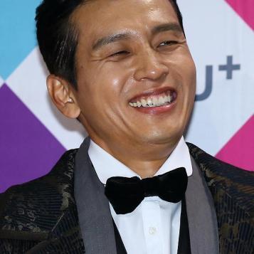 Goo Bon Seung