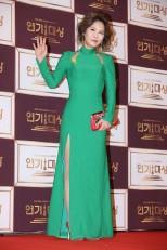 Hwang Seok Jung