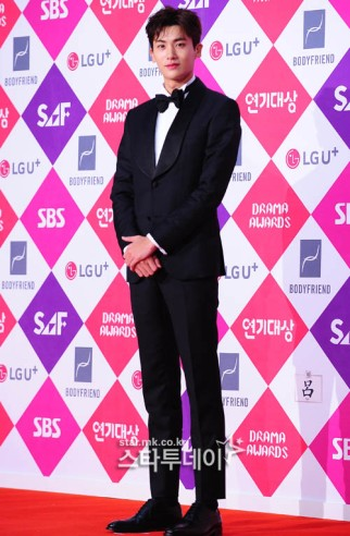 Hyungshik
