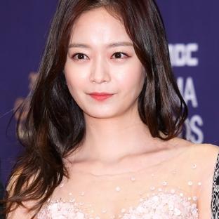 Jeon So Min