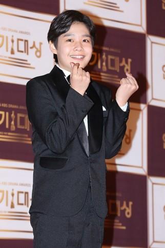 Jung Yoo Seok