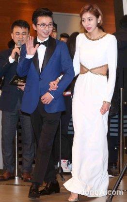 Kim Guk Jin i UEE