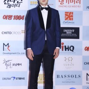Kim Hee Jin