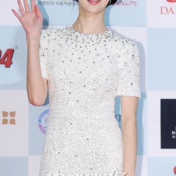 Kim Yeol