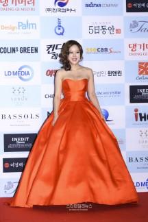 Kim Yeon Soo