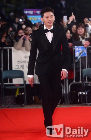 Lee Ji Hun