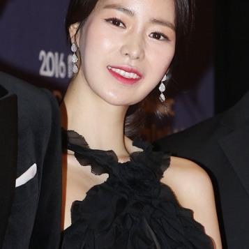 Lim Ji Yeon