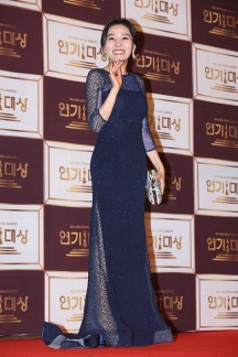 Seo Jung Yeon