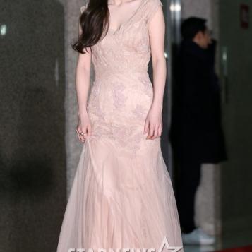 Song Ha Yoon
