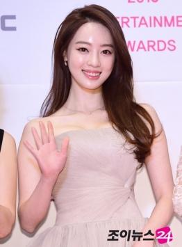 Yang Ji Won