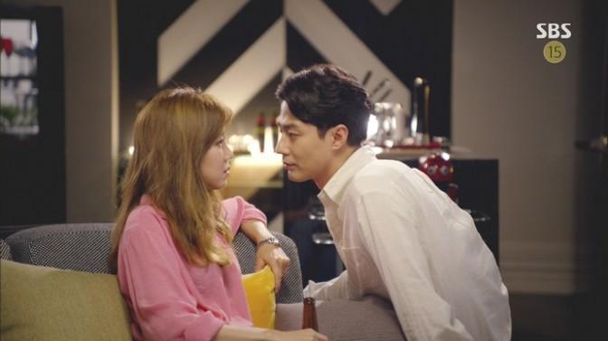 100 koreańskich dram, które warto znać. Część VI: komedie romantyczne