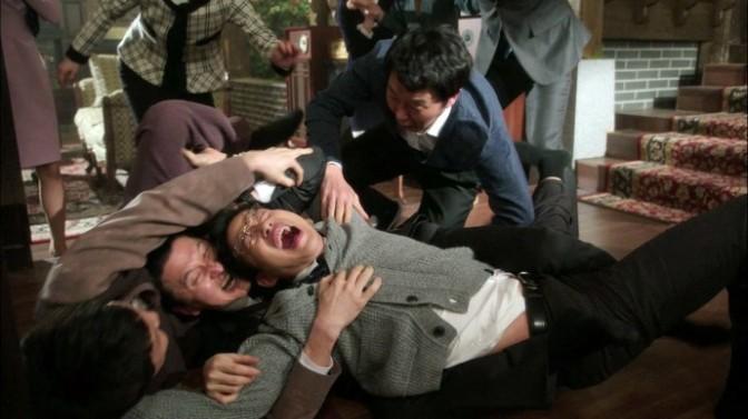 100 koreańskich dram, które warto znać. Część V: komediodramaty