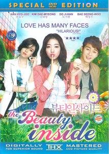 beauty-inside