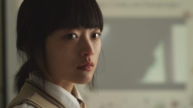 Kolejne 60 koreańskich filmów, które warto znać. Część V: dramaty