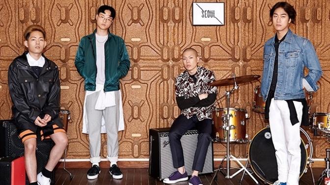 Waga muzyki w koreańskich dramach