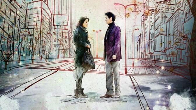 100 koreańskich dram, które warto znać. Część VIII: melodramaty/romanse/obyczajowe/dramaty