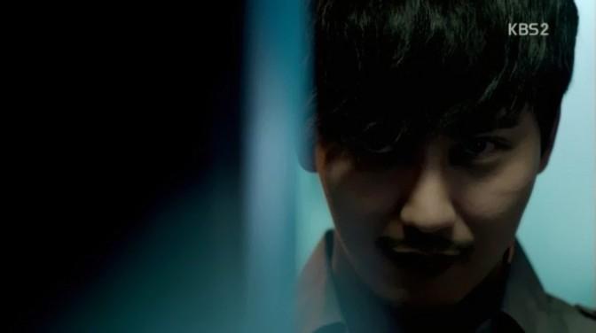 100 koreańskich dram, które warto znać. Część IX: revenge dramy