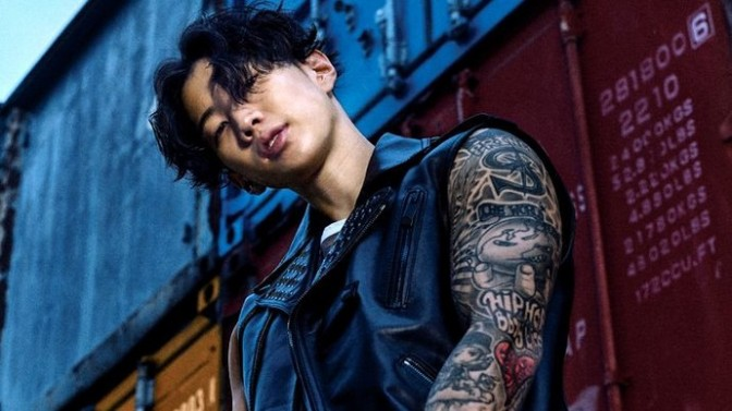 2017 Korean Music Awards