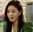 """Kim Sa Rang w """"Secret Garden"""""""