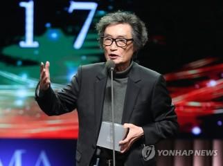 Kim Hong Tak