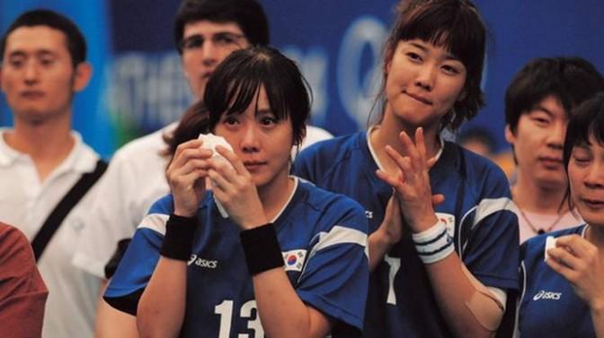 Koreańskie filmy w kontekście. Część VII: filmy sportowe i ich nieunikniony kicz