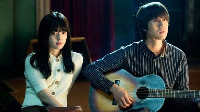 Top 50 ulubionych przez Koreańczyków healing songs