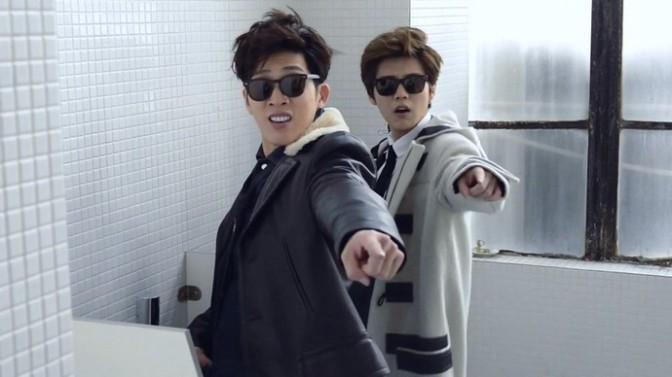 Koreańskie thrillery, japońskie dramaty i chińska komercja