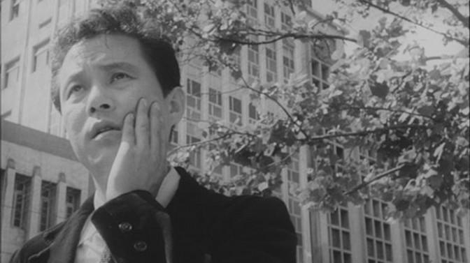Koreańskie filmy w kontekście. Część VIII: kamienie milowe w historii koreańskiego kina