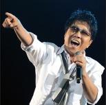 10. 'king of pop' Cho Yong Pil