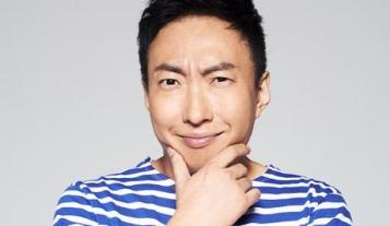 15. 'zawsze drugi' (w stosunku do Yoo Jae Seoka) Park Myung Soo