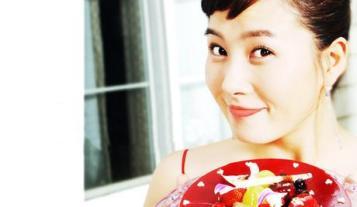 16. Kim Sam Soon (Kim Sun Ah) z My Name is Kim Sam Soon
