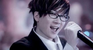 22. 'president of culture' Seo Taiji