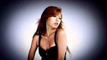 33. 'sexy icon' Hyuna