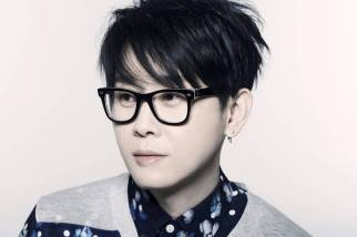 39. 'the little prince' Lee Seung Hwan