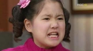 43. 'stinky fart' Jin Ji Hee z High Kick