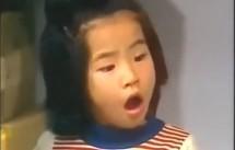 49. Ddok Soon (Kim Min Hee)