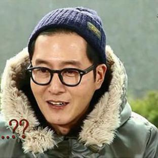 50. 'Goo Taeng hyung' Kim Joo Hyuk