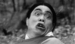 56. Maeng Goo (Lee Chang Hun)