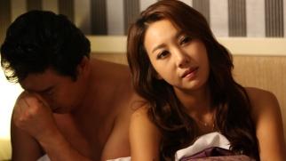 58. 'nation's adulteress' Min Ji Young
