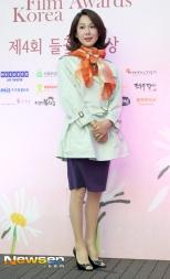 Ahn Ah Joo