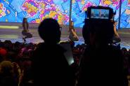 camera-men-pan-across-the-faces-of-performers-on-stage-d_002
