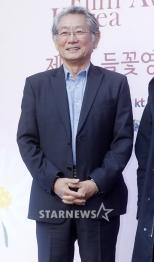 Jeon Moo Song
