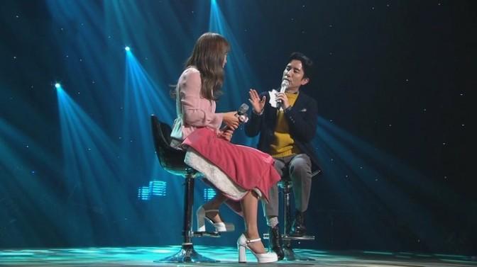 Śpiewać KAŻDY może, szczególnie w Korei – przegląd muzycznych variety shows