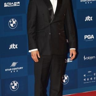 Han Jae Young