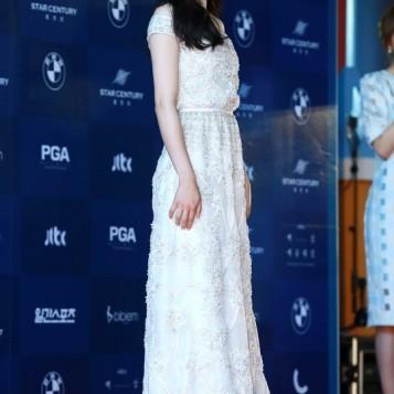 Kim Tae Ri