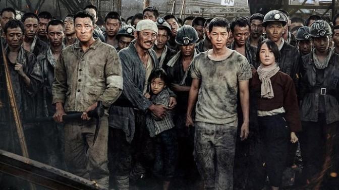 Pierwszy wielki hit 2017 i kontrowersje wokół monopolizacji kin