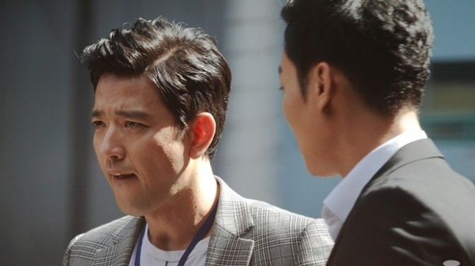 Wielkie plany TV Chosun produkcji swoich własnych dram… który to już raz?