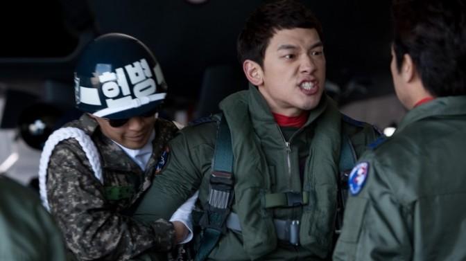 50 koreańskich filmów, których nie warto włączać. Część I i II: blockbustery/wojenne
