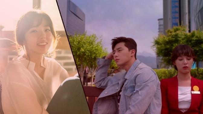 KBS płynący na youth dramas – dotychczasowe trendy dramowe w 2017, część II